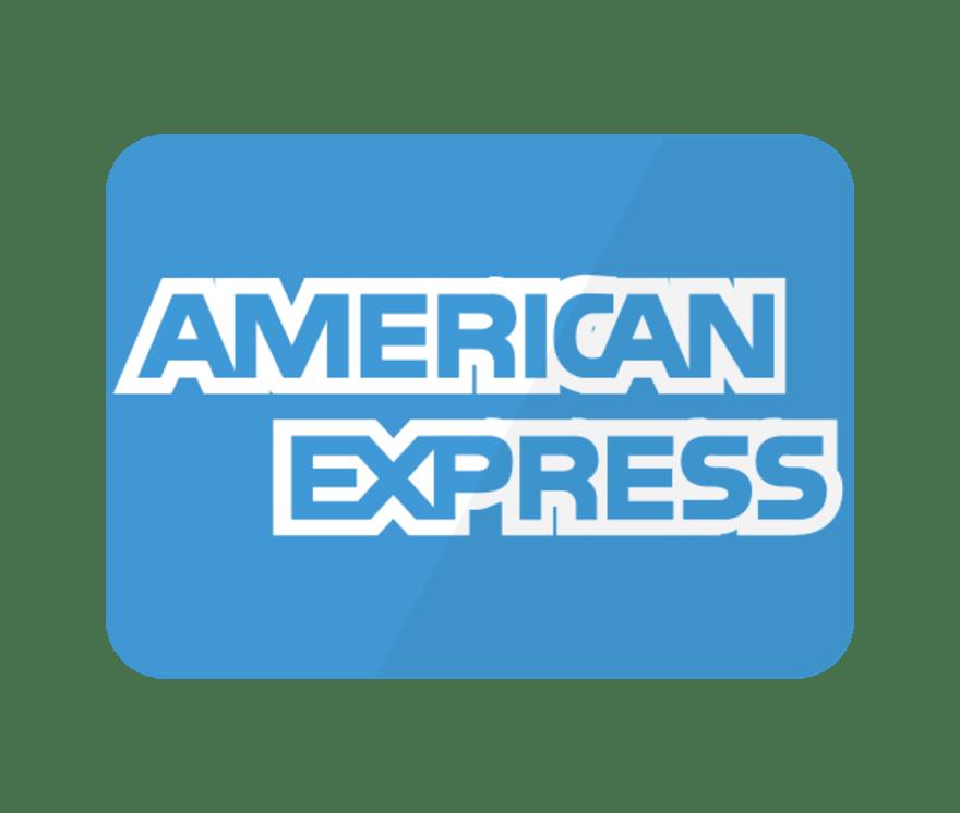 Los mejores casinos en línea American Express en Bolivia