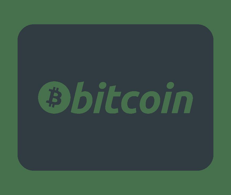 Los mejores casinos en línea Bitcoin en Bolivia