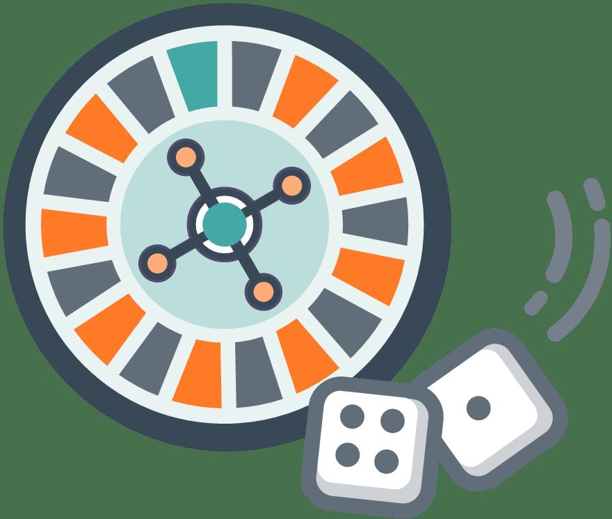 Los 90 mejores sitios de Casino de Ruleta en línea en Bolivia